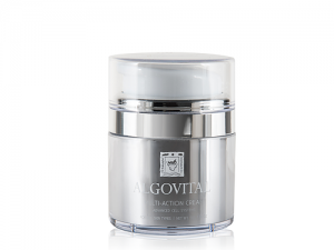 Algovital Multi Action Anti-Ageing Cream