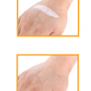 Algovital White Sun Protection Cream