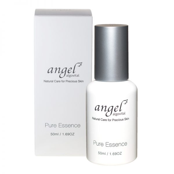 Algovital Angel Pure Essence - 50ml