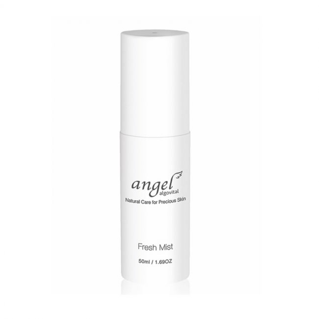 Algovital Angel Fresh Mist - 50ml