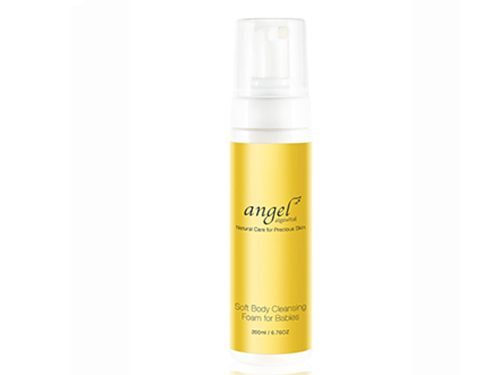 algovital-angel-baby-foam