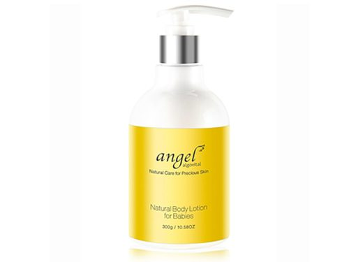 algovital-angel-baby-lotion