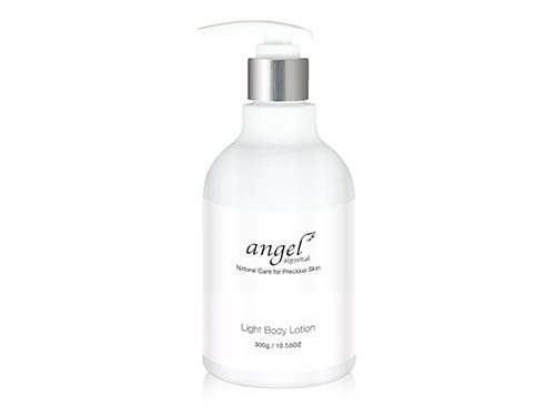 algovital-angel-body-lotion