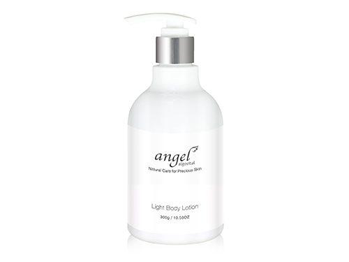 algovital-angel-body-lotion
