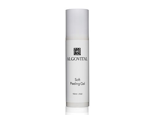 Soft Peeling Gel